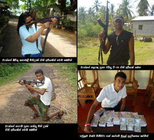 2115Vas_family_with-Guns_&_Ransom-Money_J