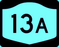 13a_200_161