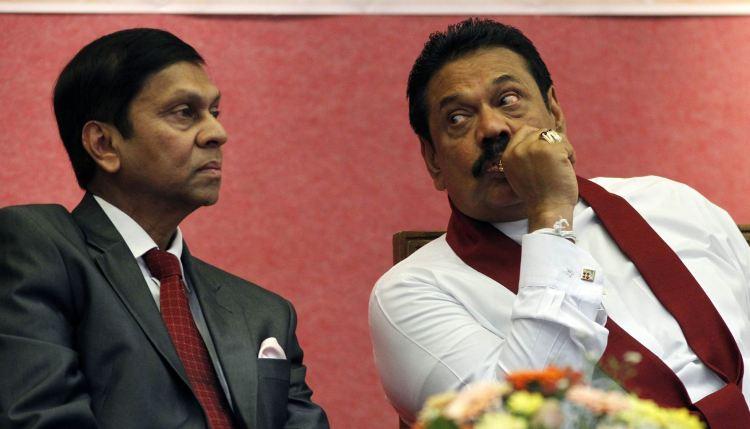 2013-04-09t102442z_1367875648_gm1e9491efl01_rtrmadp_3_srilanka-economy-rates