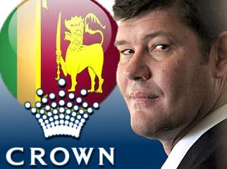 crown-packer-sri-lanka-casino