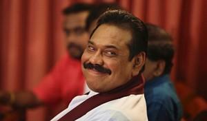 MahindaRajapaksa3-300x176