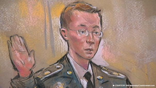 606x341_234012_bradley-manning-friend-or-foe-of-the-us