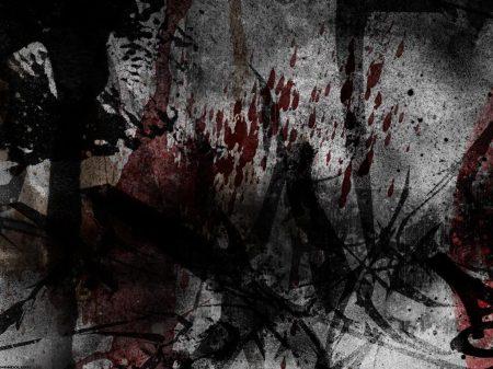 knife-horror-blood-murder