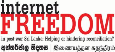 Internet-Freedom-Pach-800x3